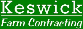 Keswick Farm Contracting